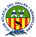 Club Atlètic del Vallès